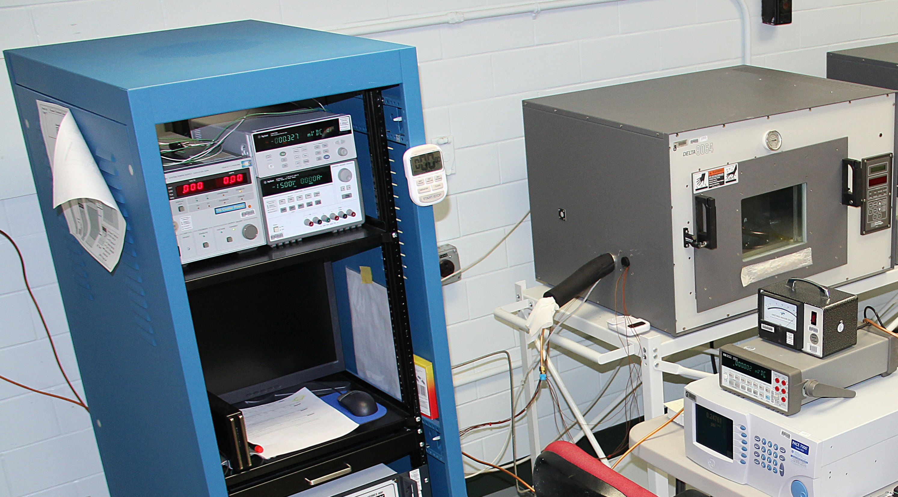 calibration lab Recognition of calibration laboratories list of recognised laboratories for  measurement of radionuclide content in commodities.