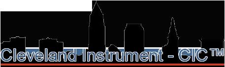 Cleveland Instrument