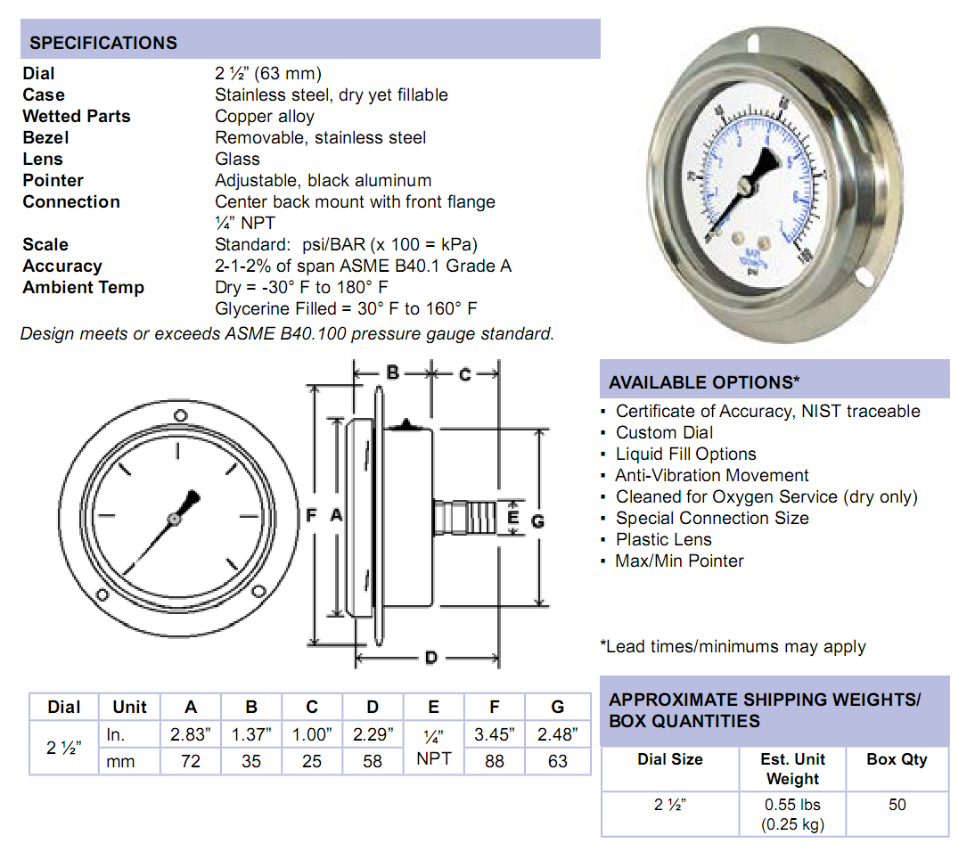 214d-removable-bezel-front-flange-panel-mount-specifications