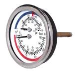 3-inch-tridicator