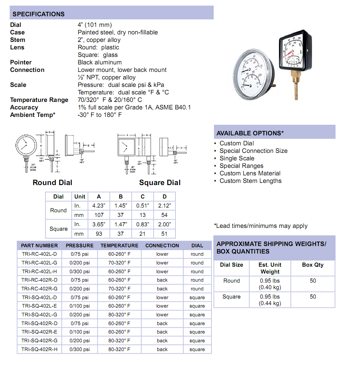 4-inch-industrial-tridicators-specifications