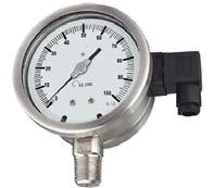 4001-pt-gauge-with-transmitter