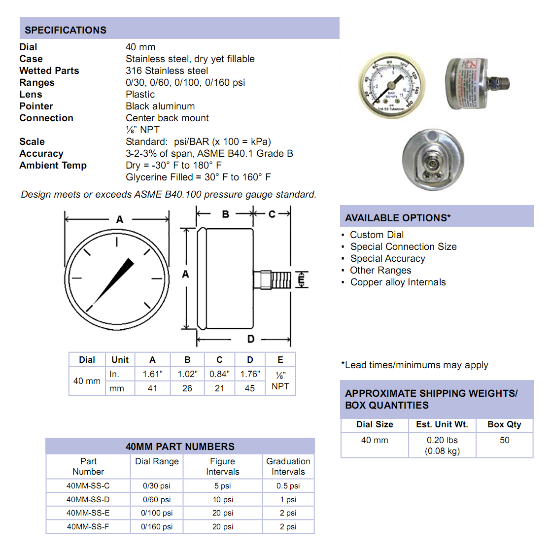 40mm-positioner-gauge-specifications