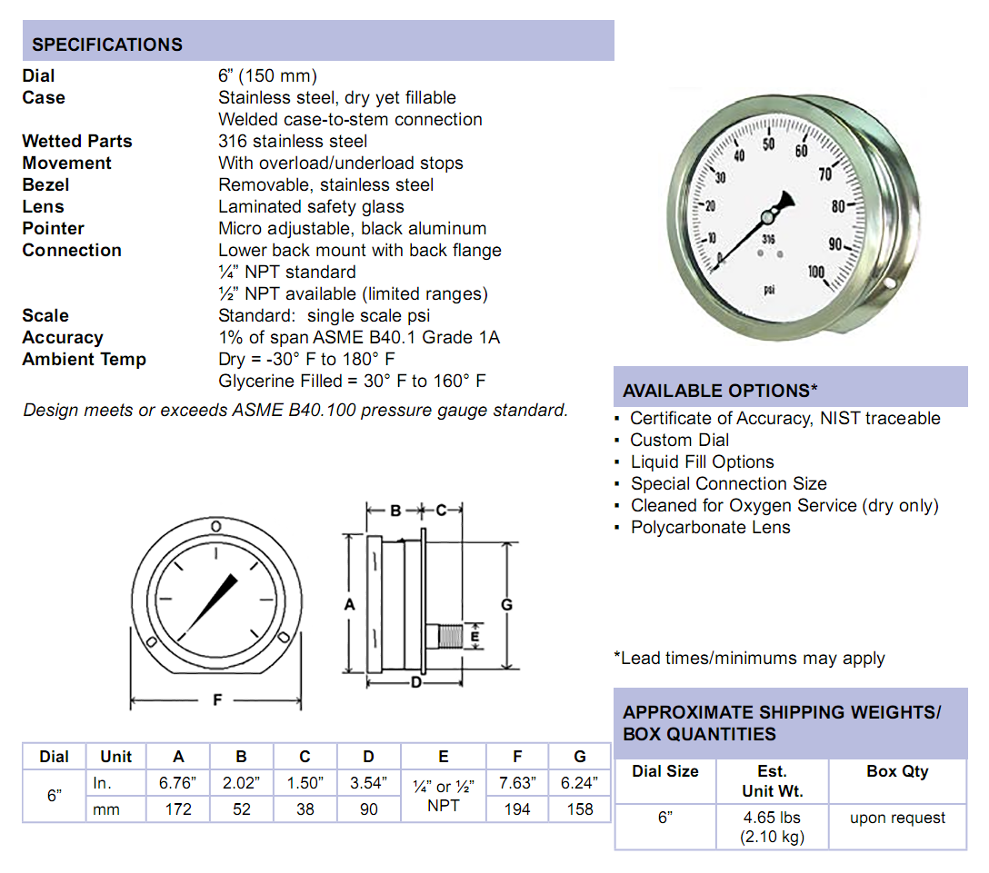 6009-6-inch-all-stainless-back-flange-specifications