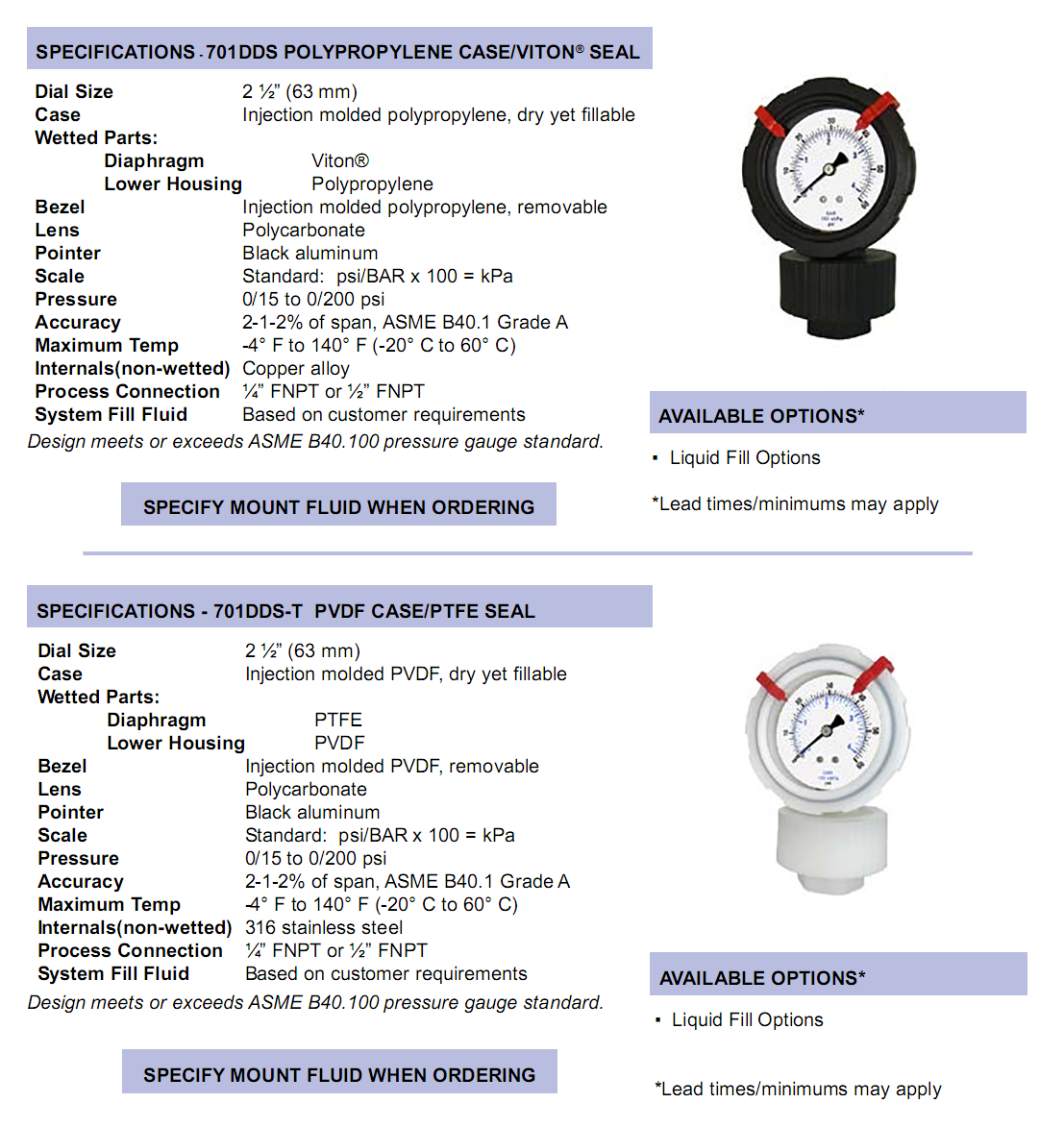 701dds-molded-gauge-and-diaphragm-seal-specifications