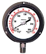 additional-ammonia-gauges-1