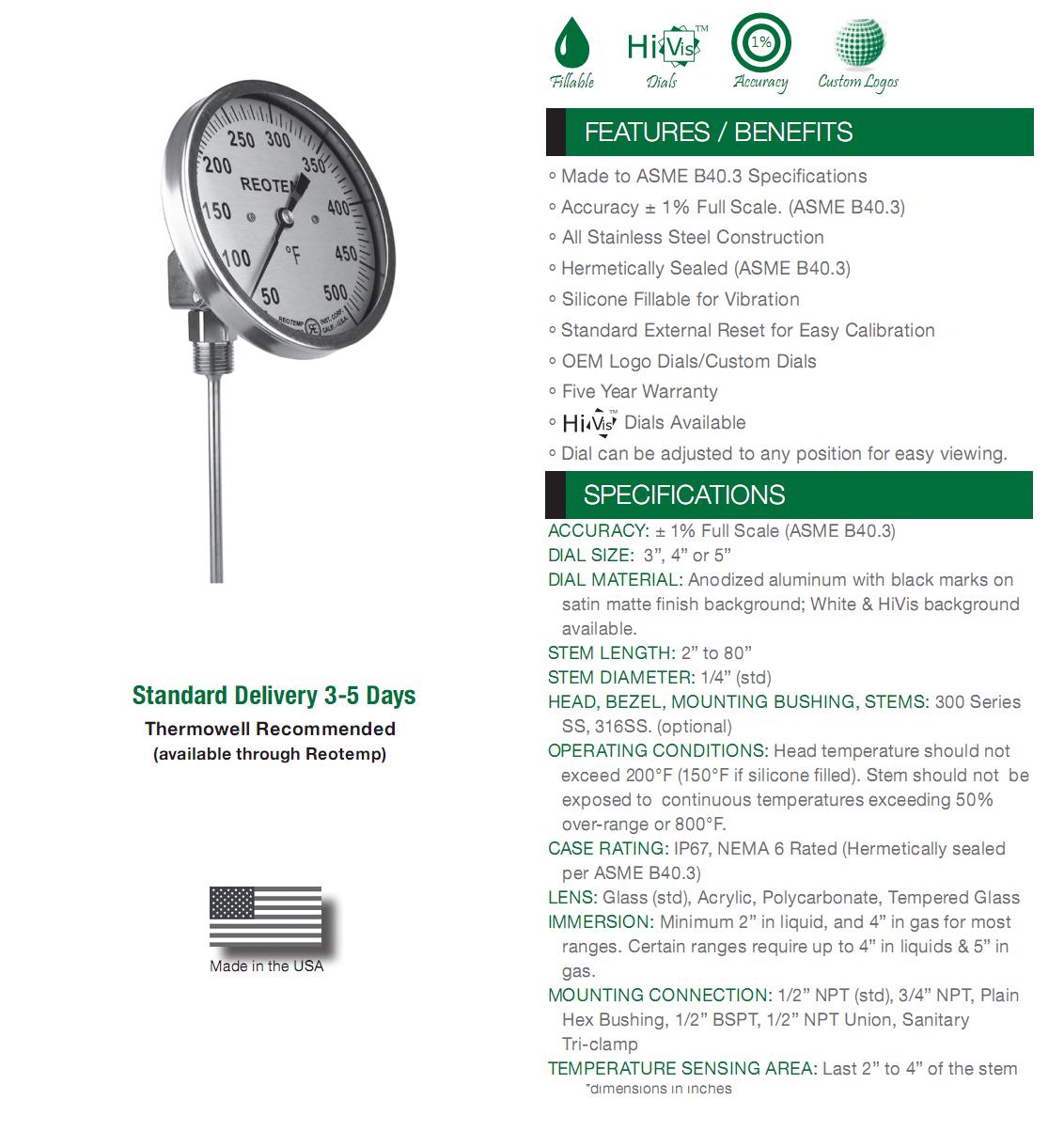 adjustable-angle-bimetal-thermometer-pg1