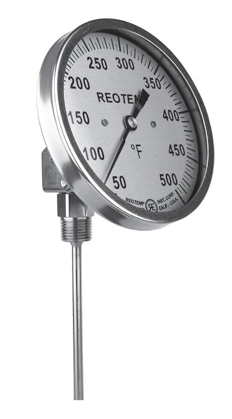 adjustable-angle-bimetal-thermometer