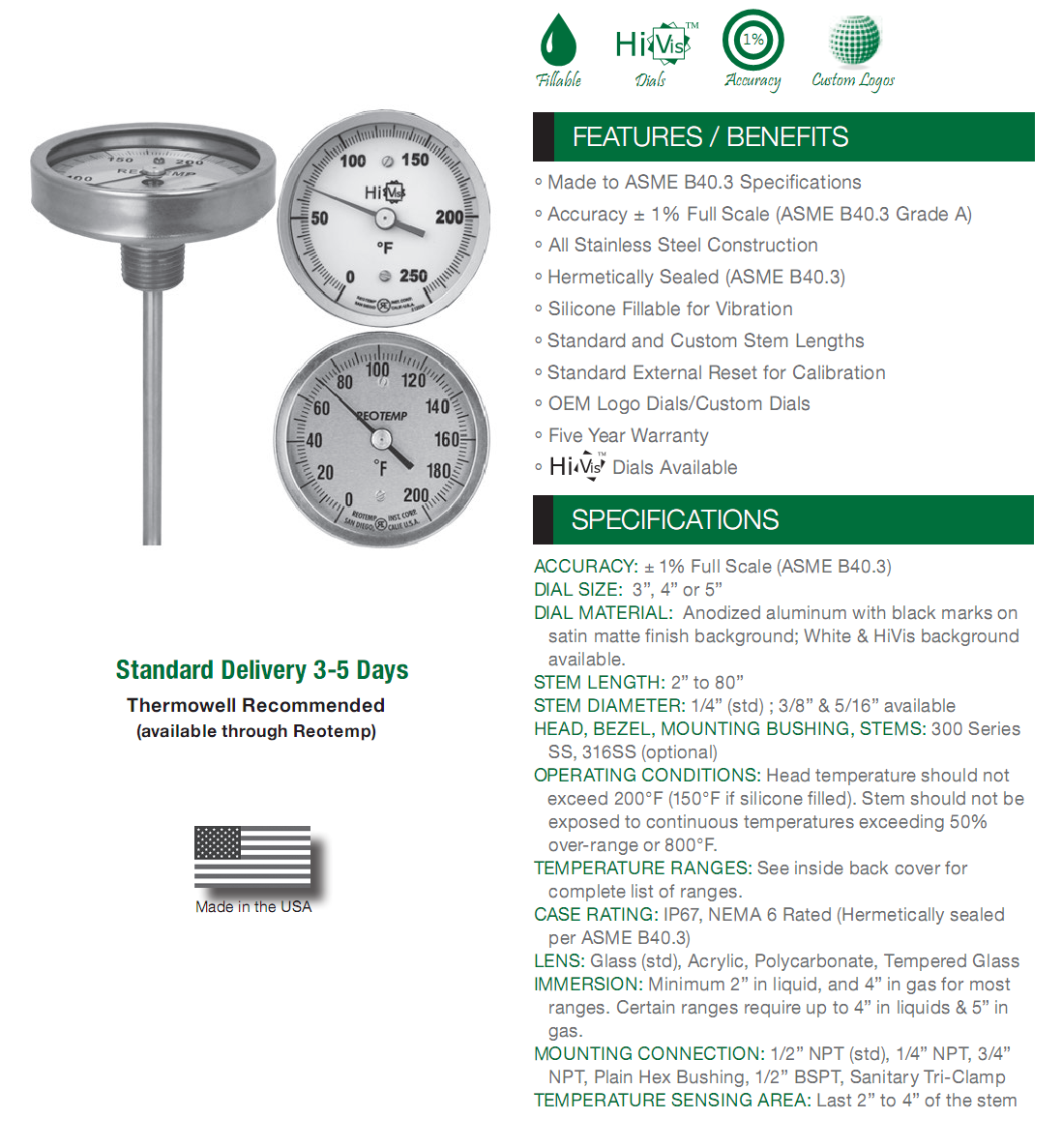 back-connect-bimetal-thermometer-pg1