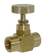 brass-needle-valves-nv-b-1-4
