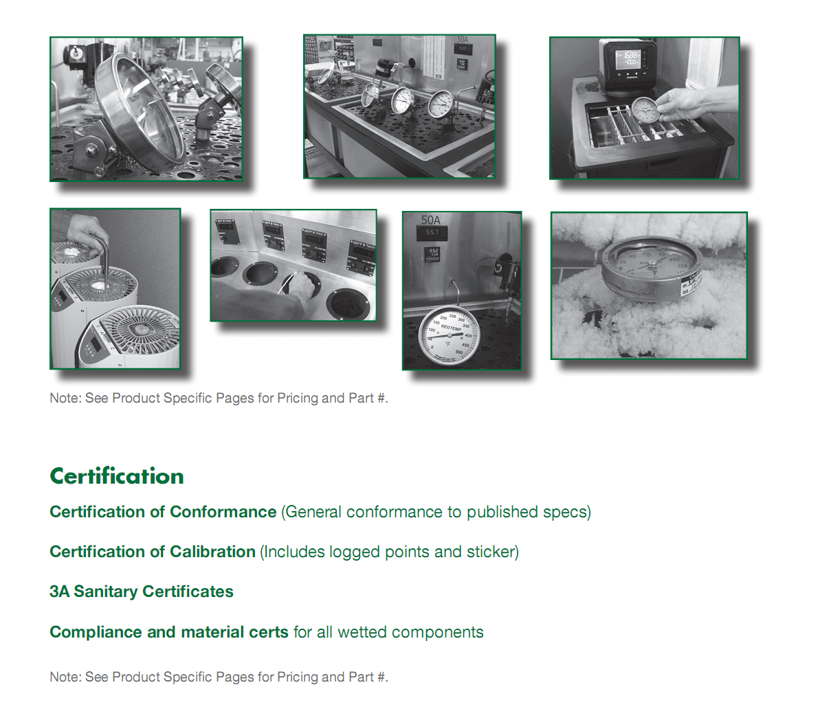 calibration-and-certification