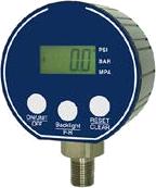 digital-pressure-gauge