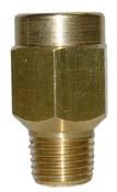 filter-type-pressure-snubber