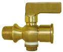 gauge-cocks-lever-handle-a11