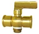 gauge-cocks-lever-handle-a12