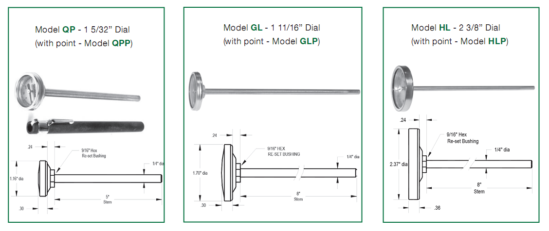 hand-held-laboratory-thermometer-pg1