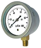 low-pressure-series-part-numbering-system