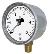 lp1-low-pressure-lower-mount