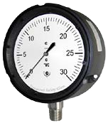 lp1-ps-low-pressure-phenolic-case