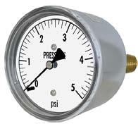 lp2-low-pressure-center-back-mount