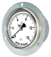 lp4-low-pressure-front-flange-panel-mount