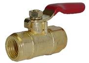 mini-ball-valves-a14