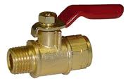 mini-ball-valves-a15