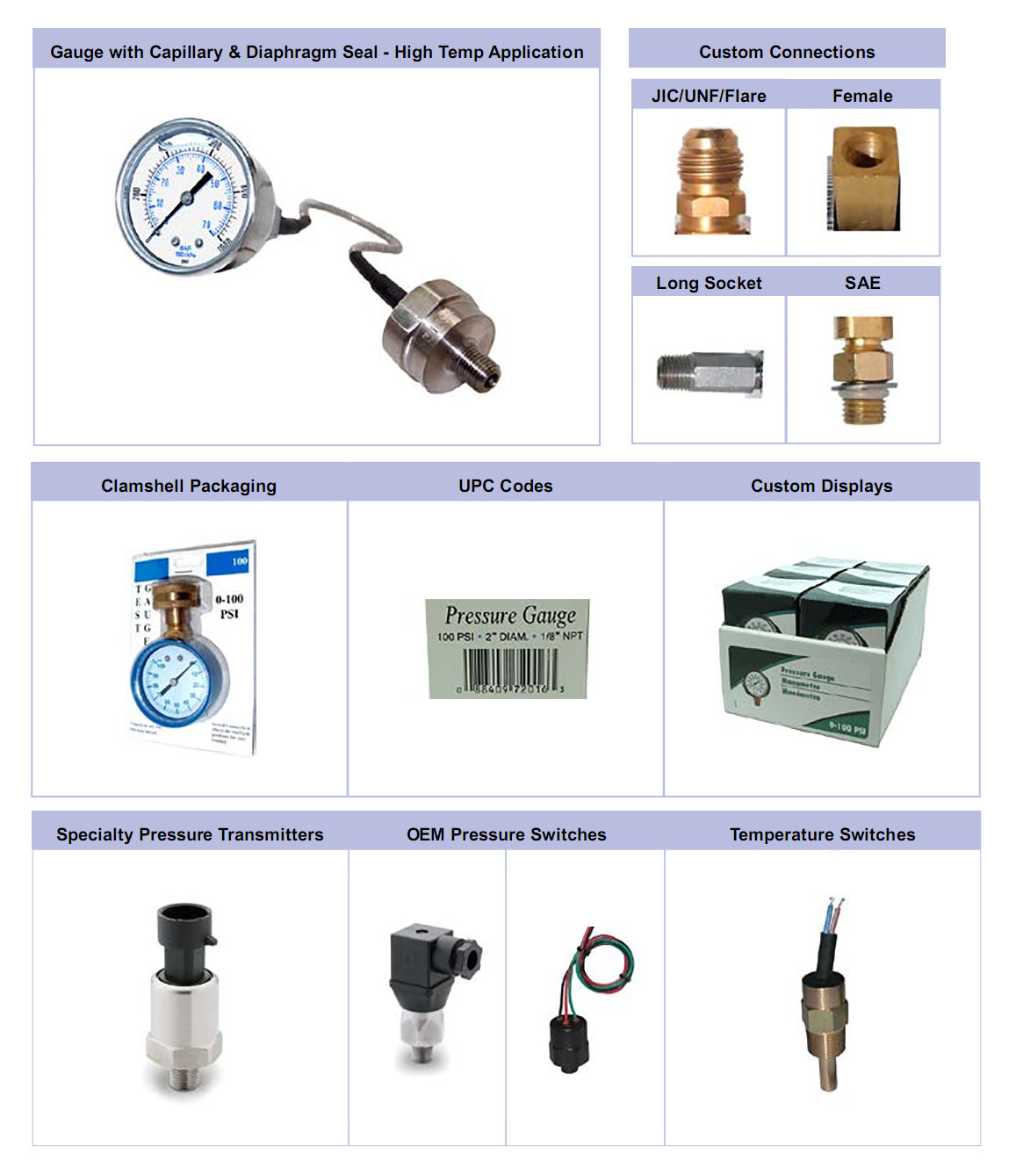 new-products-and-custom-solutions