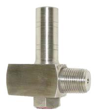 pressure-limiting-valve
