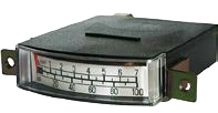 rectangle-edge-gauge