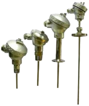 rtd-and-thermocouple