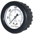 rubber-gauge-cover-2
