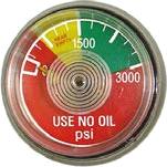 spiral-tube-gauge