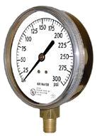 sprinkler-gauge