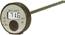 various-bimetals-2